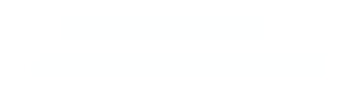 buzztv-ui-left-writting-bootup01