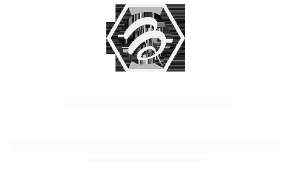 buzztv-xpl3000b-logo-writing