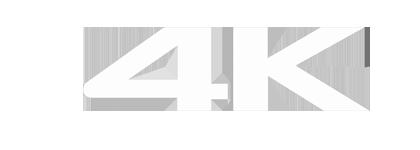 Quality-Background 03 4K