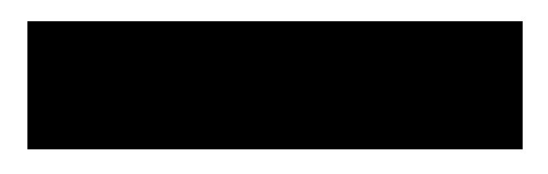 VIDSTICK+ logo