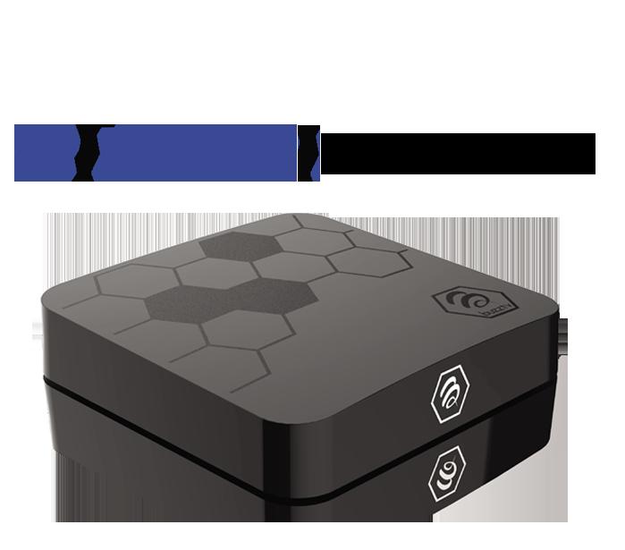 MAIN-4500MAX-MIDt-01