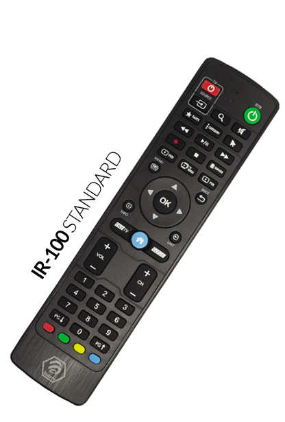 Remote-IR-100-LEFT-02
