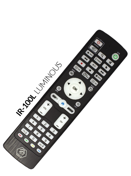 Remote-IR-100L-Right-02