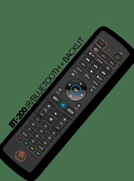 RemoteBT-200-Right-05