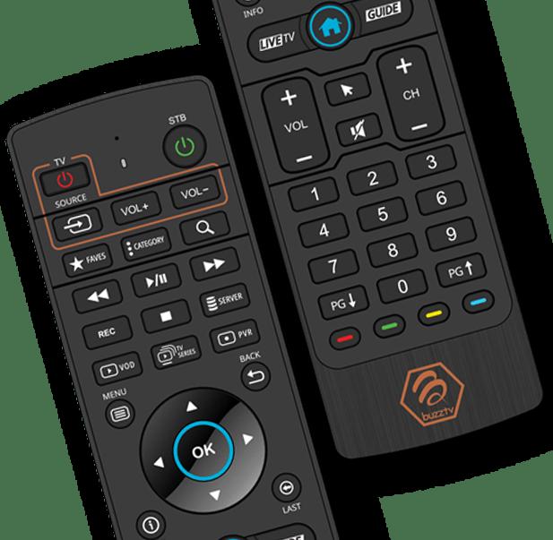 buzztv-bt200-Remote01